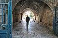 Jerusalem street - 1.JPG
