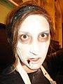Jessica (6301806127).jpg