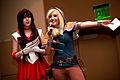 Jessica Nigri & Monika Lee (12163845113).jpg