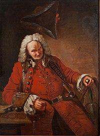 Jester Balakirev.jpg