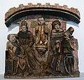 Jesus im Tempel aus Kesselsdorf.jpg