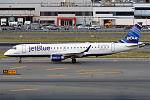 JetBlue Airways, N355JB (20186999471).jpg