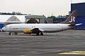 Jet Time, OY-JTK, Boeing 737-4YO SF (15833951824).jpg
