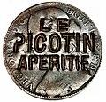 Jeton le Picotin apéritif.jpg
