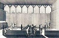 Jeu de paume court, 1772.jpg