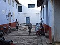 Jew Town, Fort Kochin, Cochin, India (2044479242).jpg