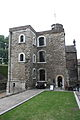Jewel Tower from road..jpg