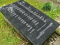 Jeziorko Nazi victims cemetery 5.jpg