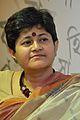 Jhimli Mukherjee Pandey - Kolkata 2015-10-10 5546.JPG