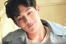 Ji Soo in March 2016.png