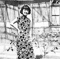Jiang-Biwei-in-cheongsam-dress.jpg