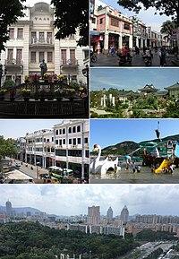 Jiangman montage.jpg