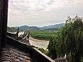 Jiangyou, Mianyang, Sichuan, China - panoramio (32).jpg