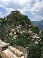 Jiankou Great Wall (The Shogun).jpg