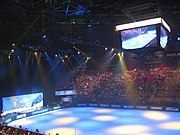 Description de l'image Jielbeaumadier Patinoire Bercy Bompard 2013.jpg.