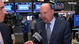 File:Jim Cramer on the Paris Agreement, Hewlett Packard Enterprise and more.webm