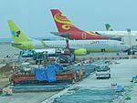 Jin Air 737-800 HL7561 at OKA (33587906396).jpg