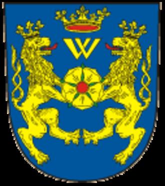 Jindřichův Hradec - Image: Jindrichuv Hradec Co A CZ