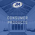 Jm-consumer-products.jpg