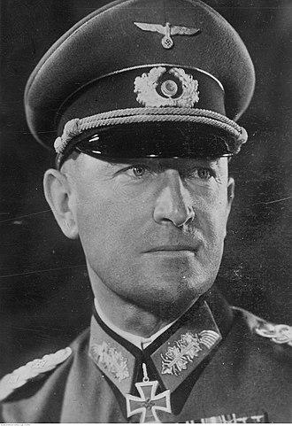 Joachim Lemelsen - Image: Joachim Lemelsen (1888 1954)