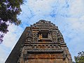 Joda Temple baihar 01.jpg