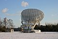 Jodrell Bank Mark II 1.jpg
