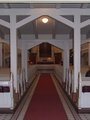 Joensuu Church nave.png