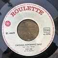 Joey Dee Original Peppermint Twist.JPG