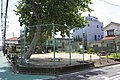 Joganji Seibu Park 20190723-02.jpg