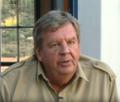 Johan Rupert - WildjagTV June 2016.png