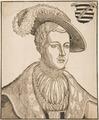 Johann-Ernst-von-Sachsen-Coburg.tif