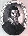 Johann Amos Comenius.jpg