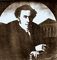 Johann Peter Cremer.jpg