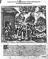 Johann Theodor de Bry, Americae pars quinta... Wellcome L0006007.jpg