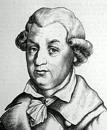 Description de l'image Johann karl august musaeus.jpg.