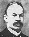 Johannes Hedengren.jpg