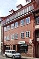 Johannisstraße 28 Göttingen 20160424.jpg