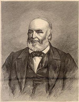 John Brough - Image: John Brough