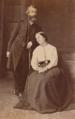 John & Lucy Gwynn.png