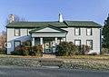 John Boyle House — Lancaster, Kentucky.jpg