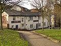 John Bull Chophouse, Wigan.jpg