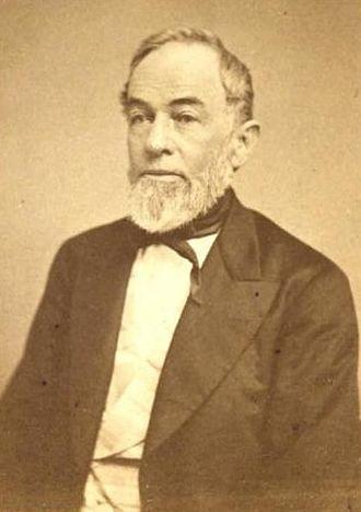 John Catlin - John Catlin, Governor of Wisconsin Territory