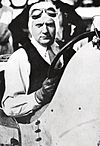 John Cobb in 1935
