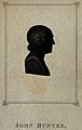 John Hunter. Aquatint silhouette by G. Maile. Wellcome V0002974.jpg