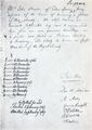 John Hunter - certificate of election to Fellowship of the Royal Society.png