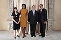 John Key with Obamas.jpg