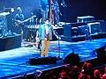 John Mayer at the Barclays Center (December 2013) 02.jpg