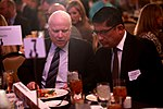John McCain & Gregory Mendoza (14041520025).jpg