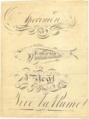 John Neal Penmanship Sample 1813.png