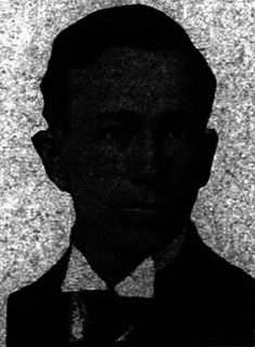 John Parks Almand architect